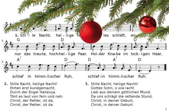 Schöne Weihnachtslieder.Kostenlose Weihnachtslieder Klaus Ahrens News Tipps Und Fotos