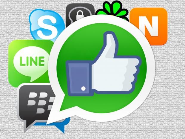 whatsapp-facebook-alternative-logo