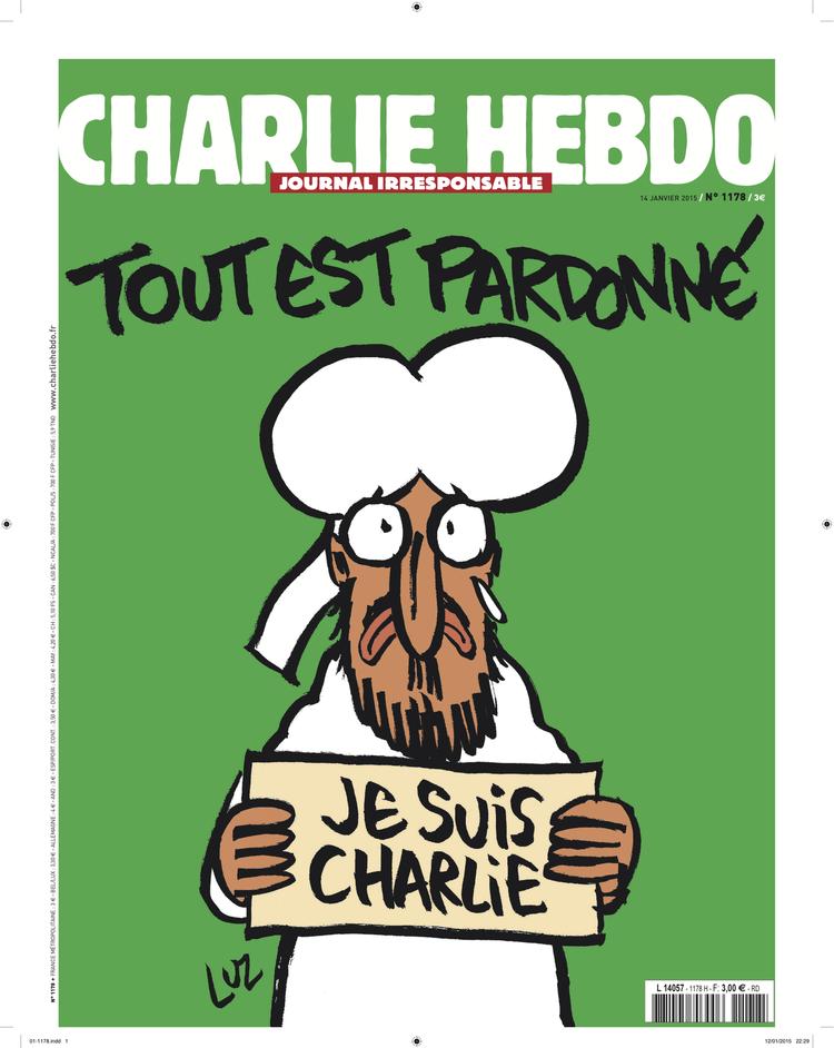 CharlieHebdo20150114