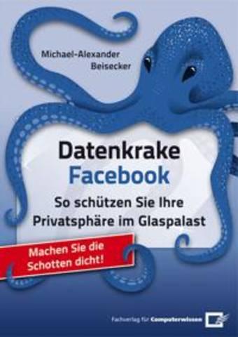 DatenkrakeFacebook
