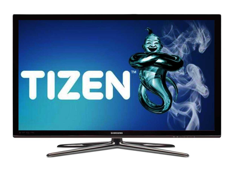 TIZEN-HDTV_SAMSUNG