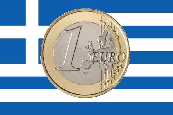 GriechenEuro