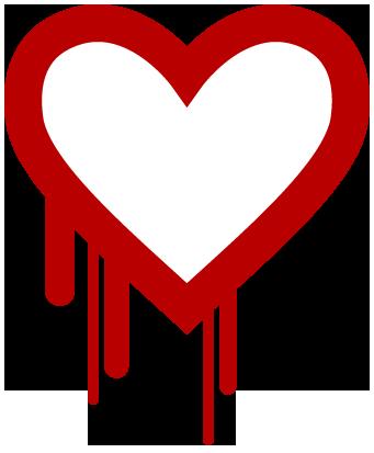heartbleedLogo