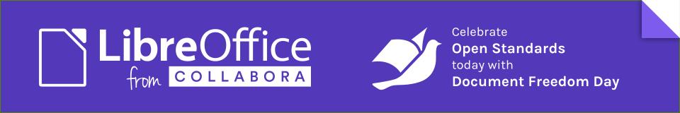 LibreOfficeCollabra