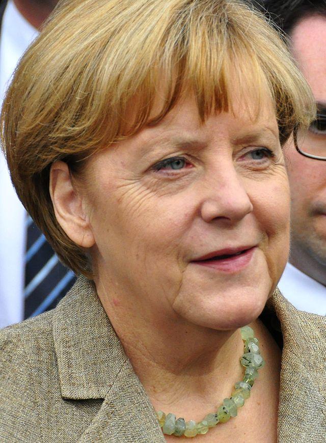Angela-Merkel-CCBY-SA4.0_MichaelThaidigsmann