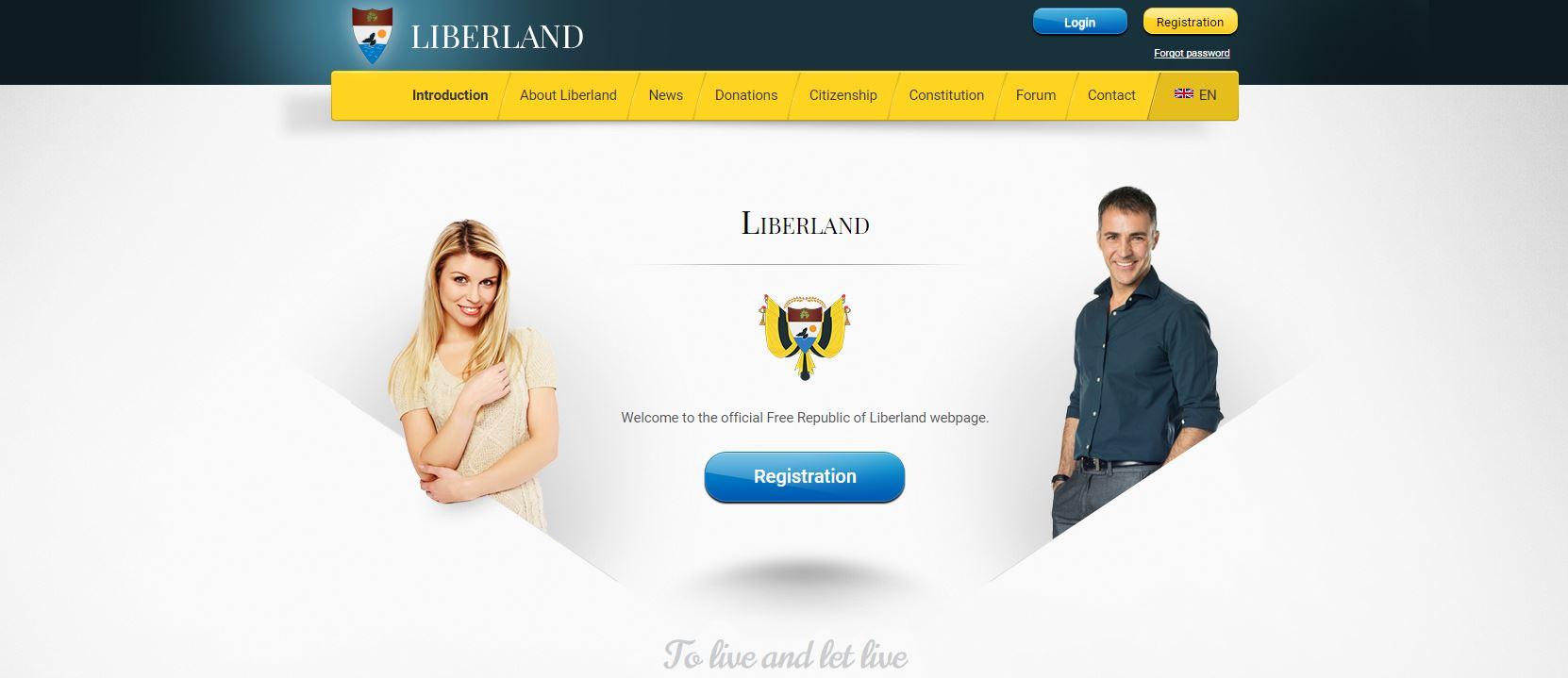LiberlandSS