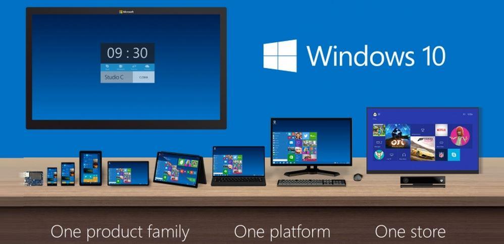 Windows10_One