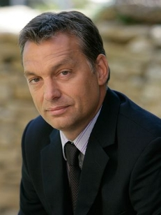 Orban_Viktor_Portrait