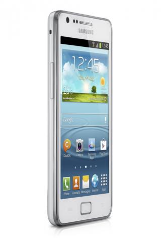 Samsung_Galaxy_S2_Plus_4_screen
