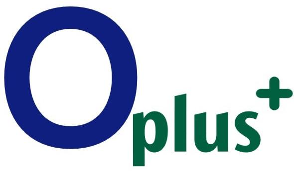 o2eplus