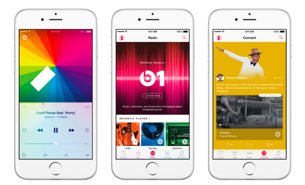 AppleMusic20150609