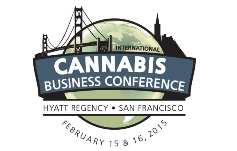 CannabisBusinessConferenceSanFrancisco2015