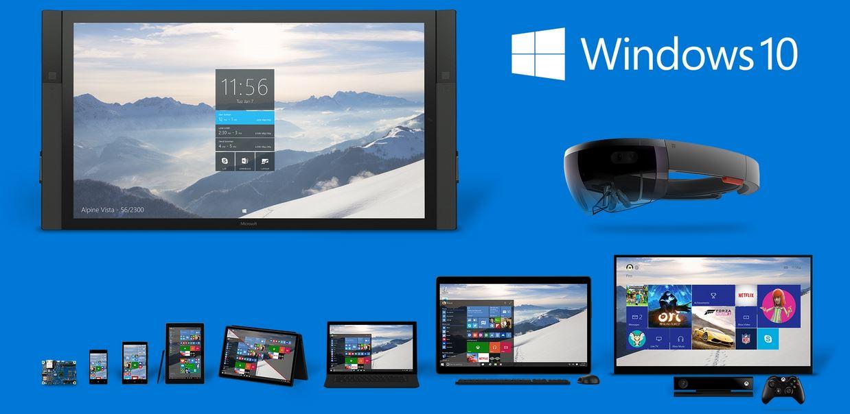 Windows10TechNet
