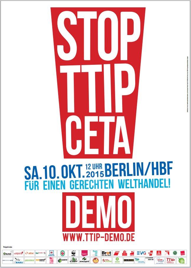 TTIP_Demo_20151010