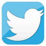 TwitterRounded