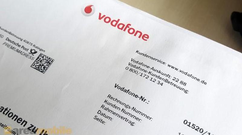 VodafoneAbr2015