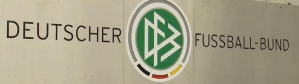 DFB_Zentrale