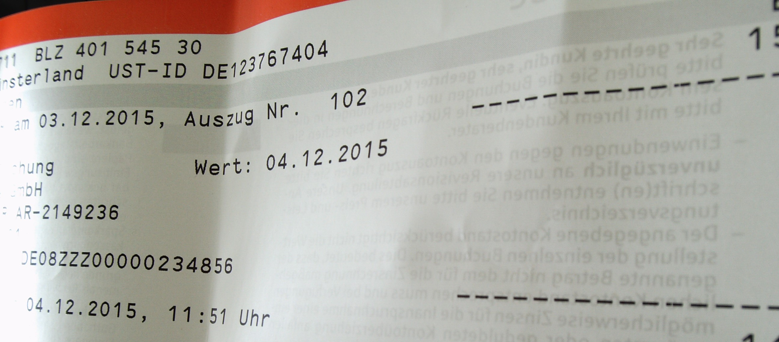 Kontoauszug201512