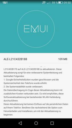 HuaweiP8lite_ALE-L21c432B188_20160120