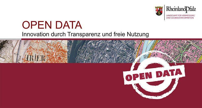Rheinland-Pfalz_OpenData