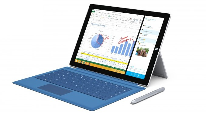Surface3a