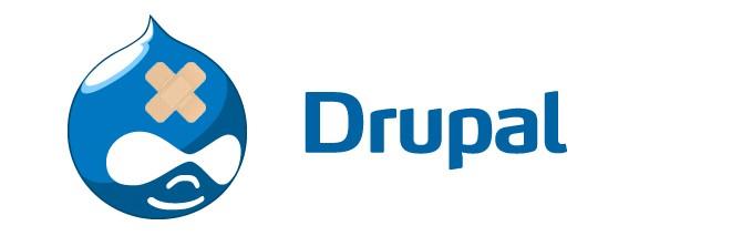 DrupalPflaster
