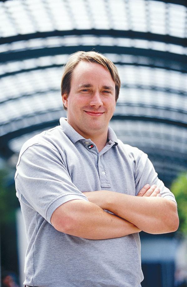Linus_Torvalds_Linuxmag.com