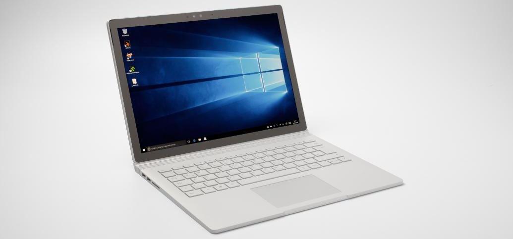 SurfaceBookJPG