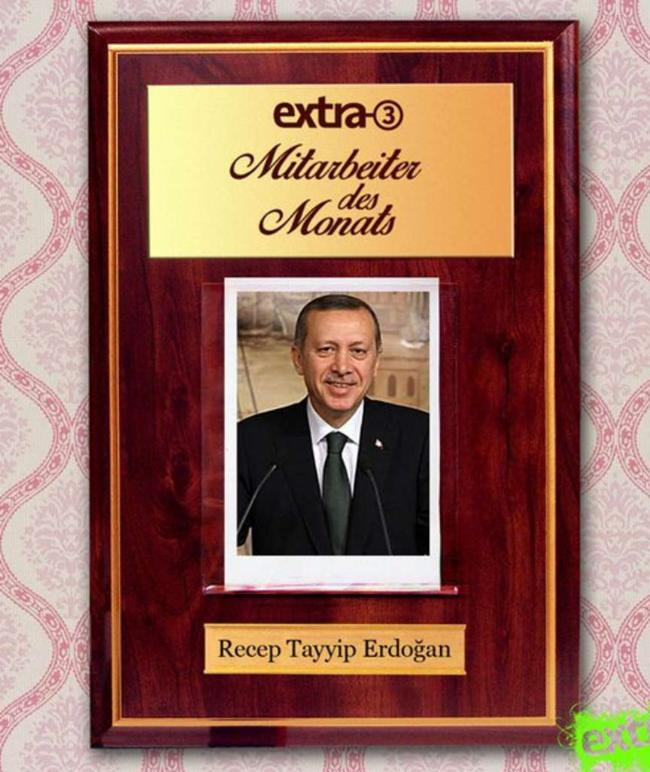 ErdoganExtra3MdM