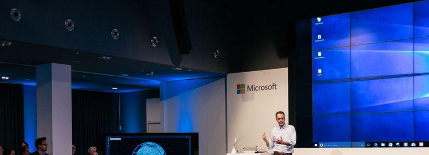 MicrosoftCloudDE