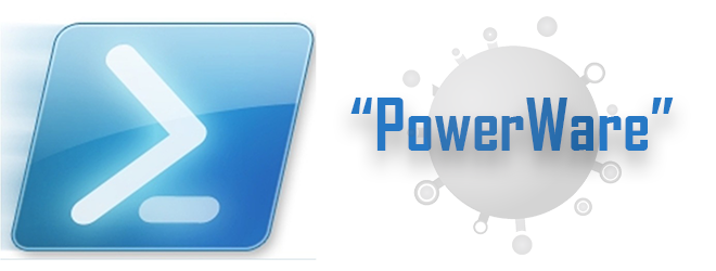 PowerWare
