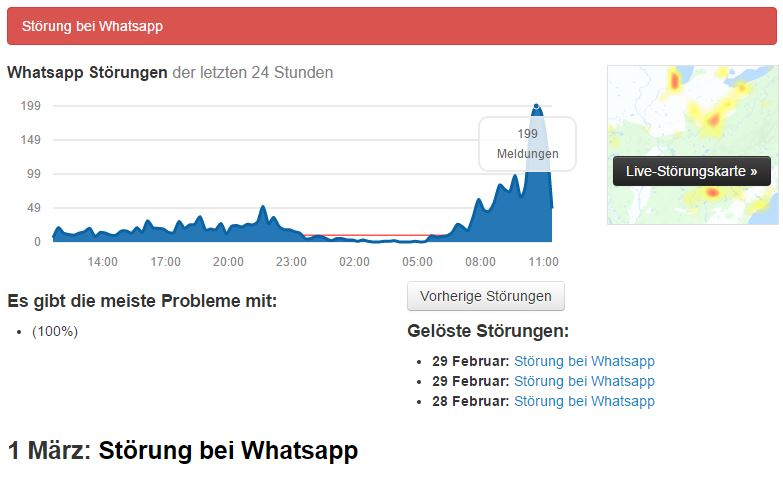 WhatsAppStoerung20160301