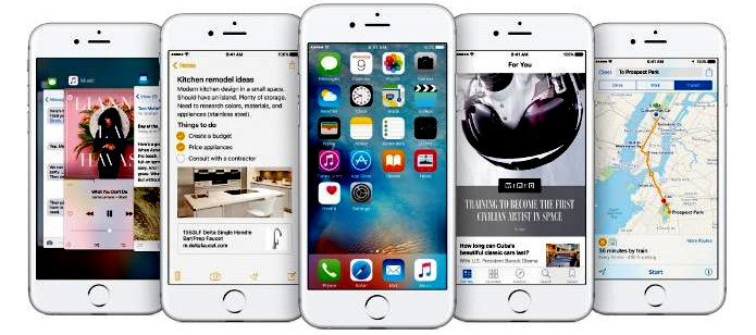 iPhones9.3