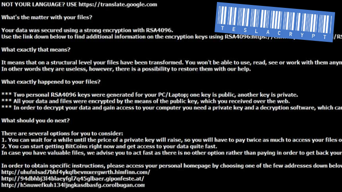 teslacrypt4-bleepingcomputer.com