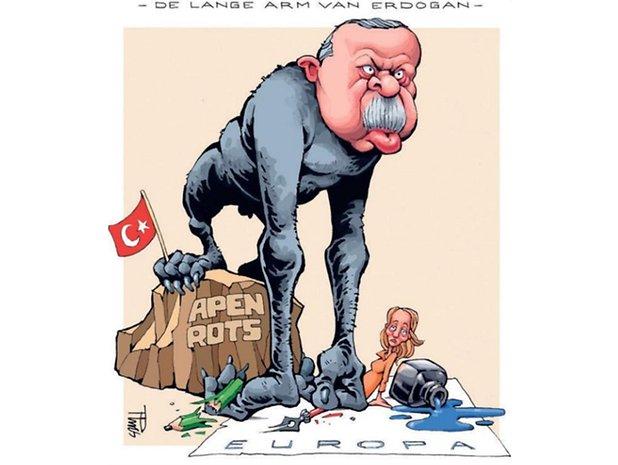 erdogan-karikatur-affe
