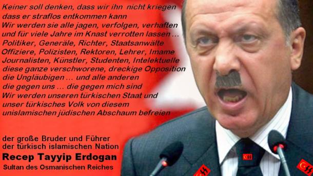 tyrann-erdogan-1