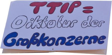 TTIP_Konzerne_diktieren