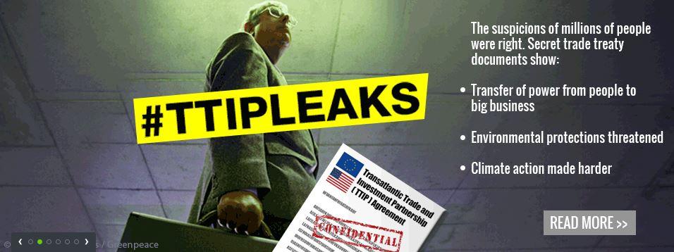 TTIP_Leaks20160502