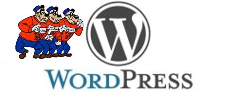 WordpressHacks