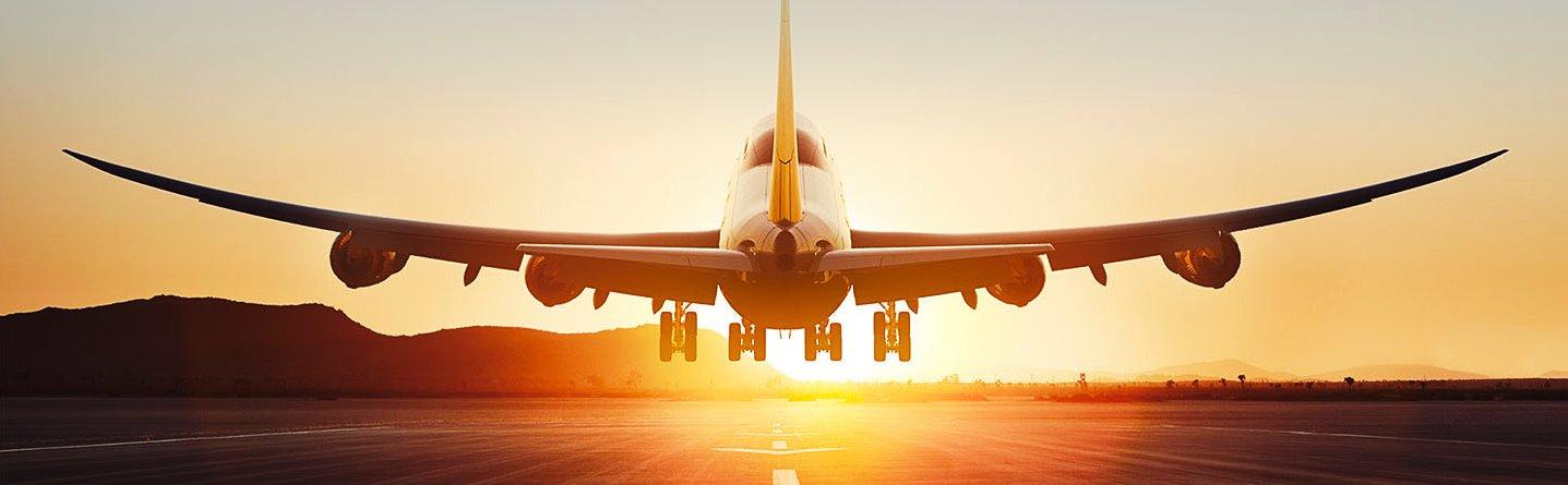 LufthansaFlieger