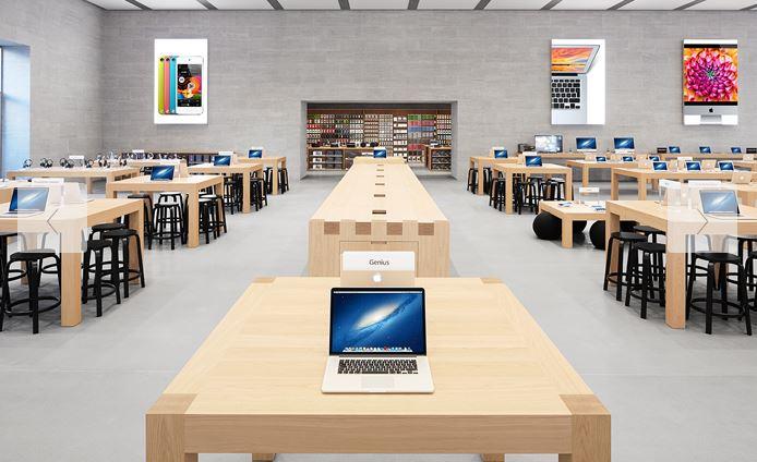 AppleStoreBerlin