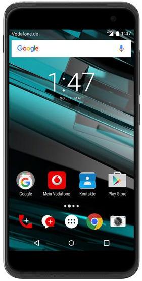 VodafoneSmartPlatinum7
