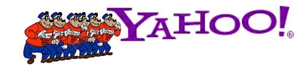 YahooHack201608