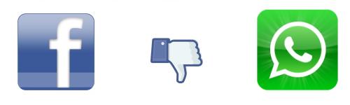 facebookwhatsapp-datenklau