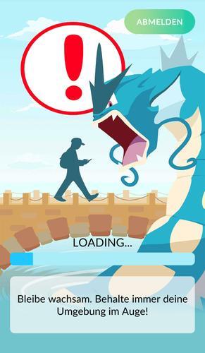 pokemon-go-load-screen