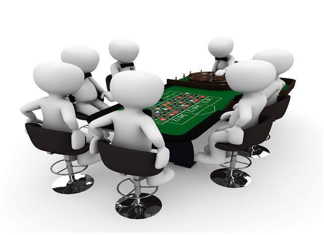 online geld verdienen casino neues online casino