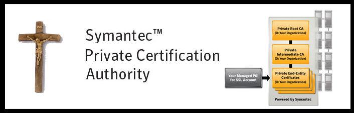 Google verbannt Zertifikate von Symantecs CAs aus Chrome | Klaus ...